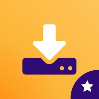 Icon: Exporter